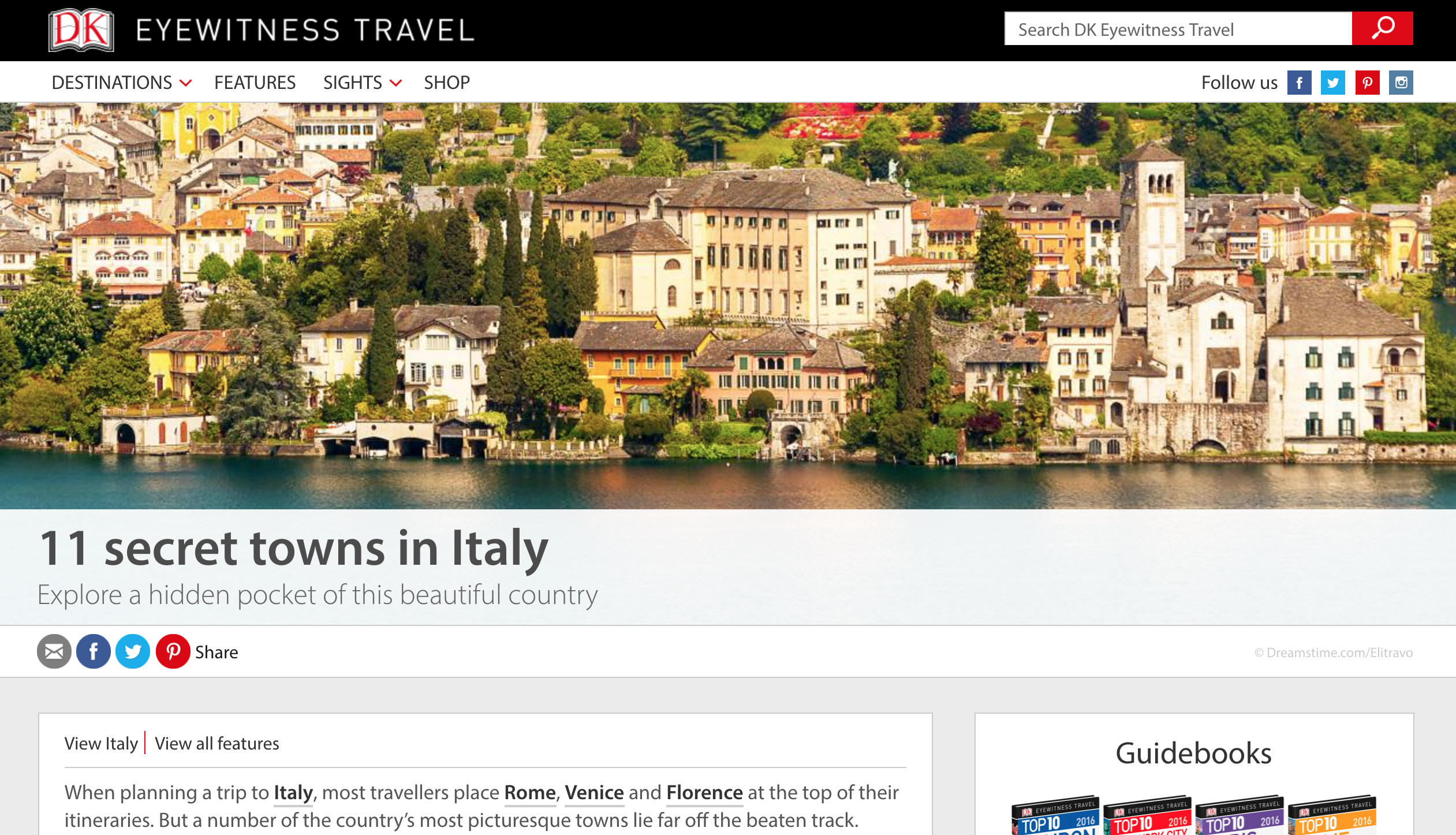 11-secret-towns-in-italy