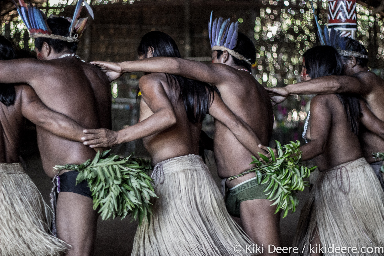 Porn amazonic tribe nude vista sexy tube