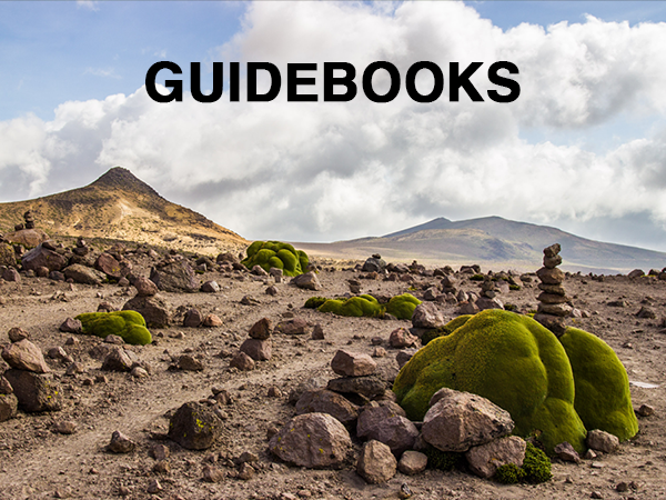 guidebooks_but