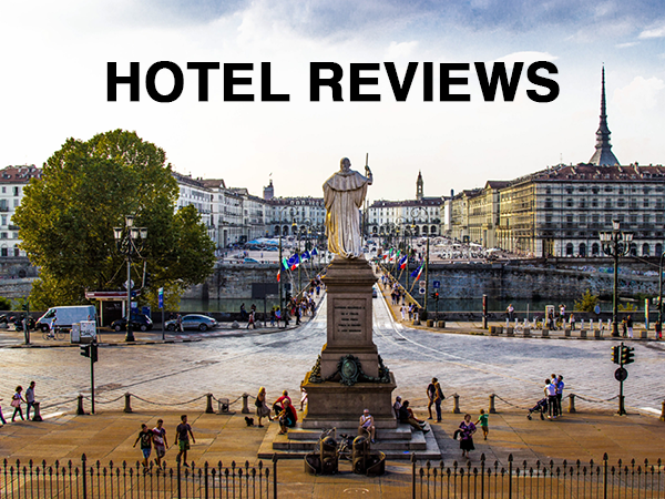 hotel_reviews_but